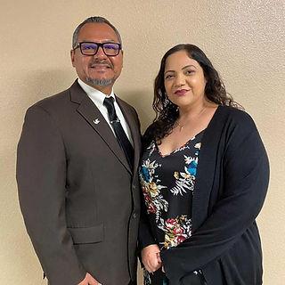 Pastor Jayjay & Cynthia Tabera.jpg