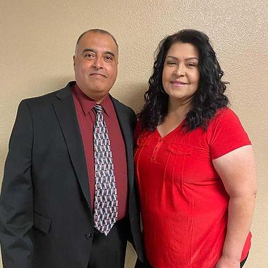 Pastor Oly & Sister Debbie.jpg