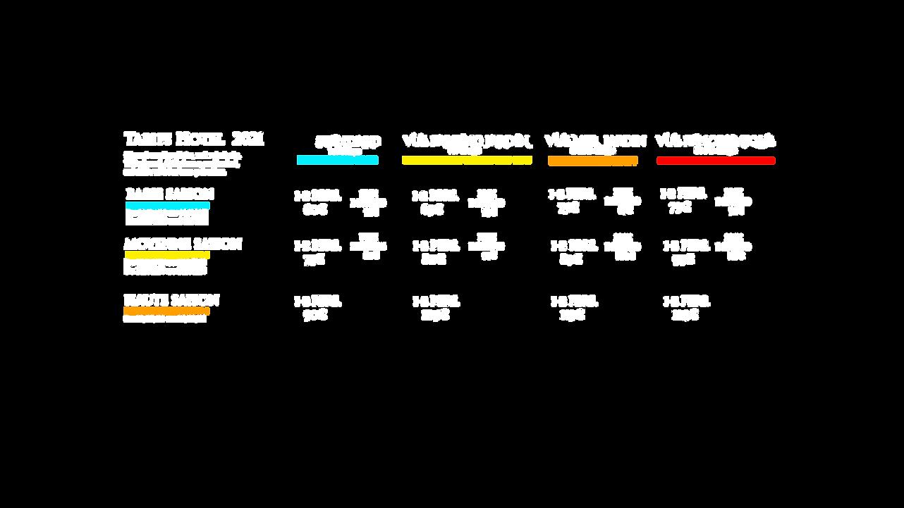 tarif2021.PNG