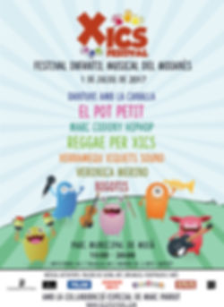 xics festival-cartell_imagen.jpg