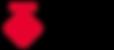 Logo_Ajuntament_Moià.png