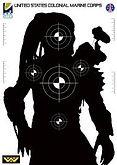 Preditor - 1.jpg