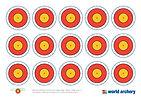 BTOL_Week1_Target_A4.jpg