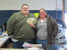 swap meet winners 5.jpg