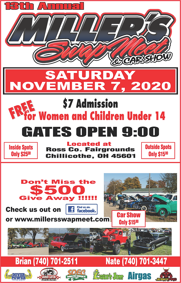 November Flyer 2020 Red part png.png