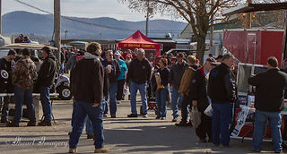 swap meet nov .jpg