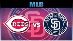 MLB Games
