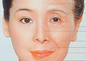 Diamond Microbrasion Skin Therapy