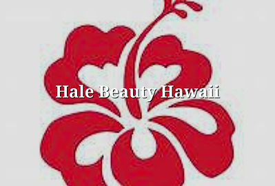 Hale Beauty Hawaii