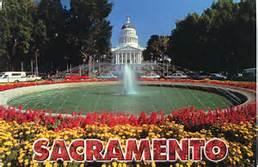 Sacramento