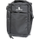 Thumbnail: Hybrid Laptop Backpack without Laptop Pouch