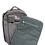 Thumbnail: Backpack with Laptop case Combo