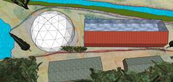 IEROKIPIO Land Design 6