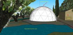 IEROKIPIO Land Design 9