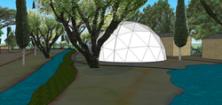 IEROKIPIO Land Design 8