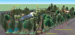 IEROKIPIO Land Design 1