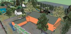IEROKIPIO Land Design 16
