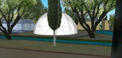 IEROKIPIO Land Design 10