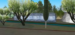 IEROKIPIO Land Design 11