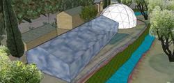 IEROKIPIO Land Design 7