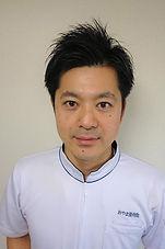 2019.5.oyama.jpg
