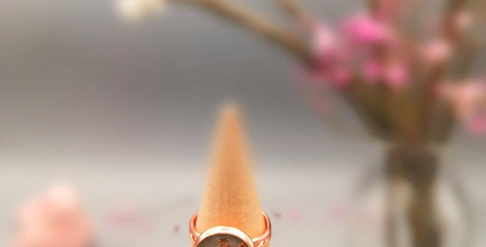 Roséflöckchen