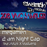 MegaMen_2Am-Night-Cap_SWEATINWMC2018.jpg