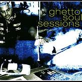 ghettosoulsessionscover.jpg