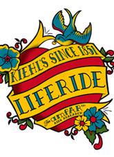 liferide1.jpg