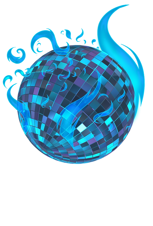 ndmdigital logo disco ball.png