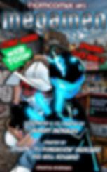 MEGAMEN NYC WEBTOONS PREVIEW 2.jpg