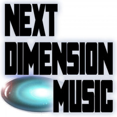 Next Dimension Music on Traxsource