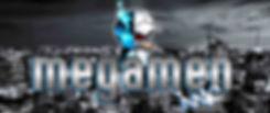 megamen-nyc-backround-social-media-banne