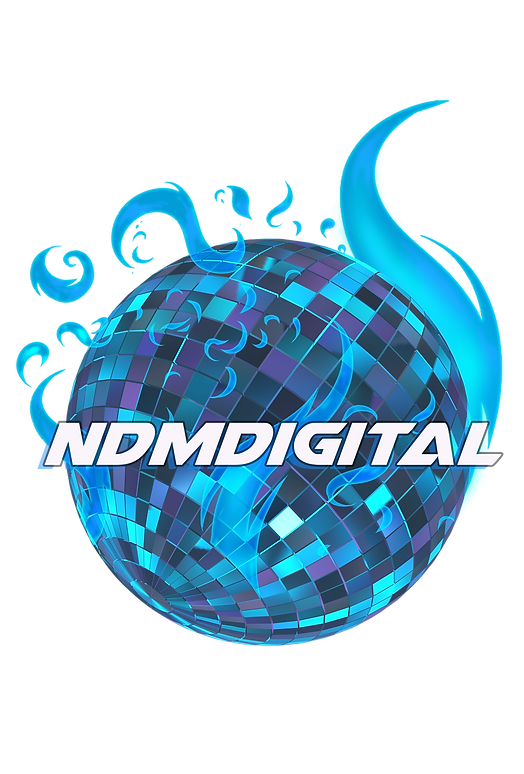 ndmdigital logo with bold font .png