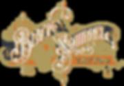blacksquirrel_color-logo_600w.png