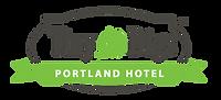 Tiny Digs - Tiny House Hotel in Portland