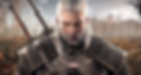 Witcher.png
