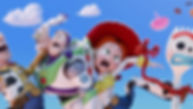 Toy Story hero image.jpg