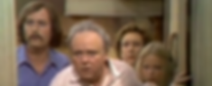 Archie Bunker.png