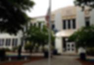 Liberty_High_School.jpg
