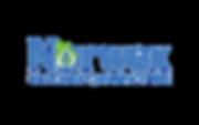 norwex-logo1.png