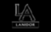 Lanidor1.png
