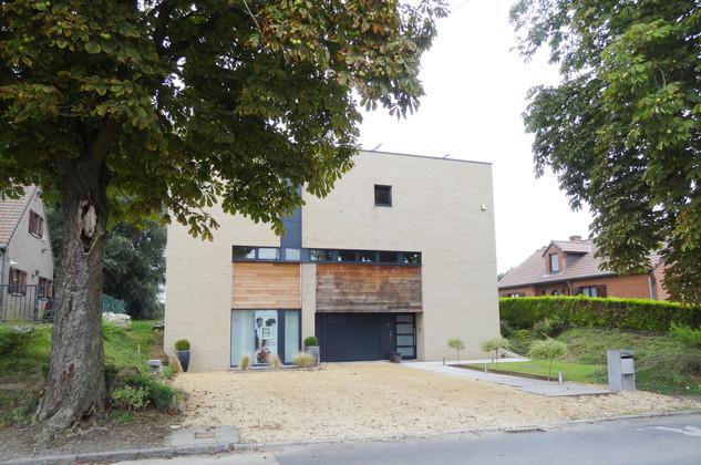 Estinnes-au-Val