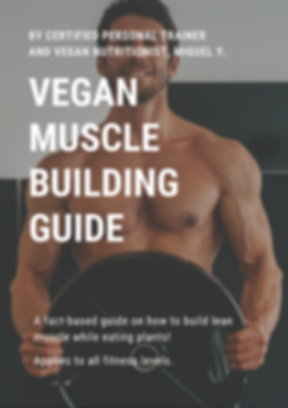 VEGAN MUSCLE BUILDING GUIDE COVER.png