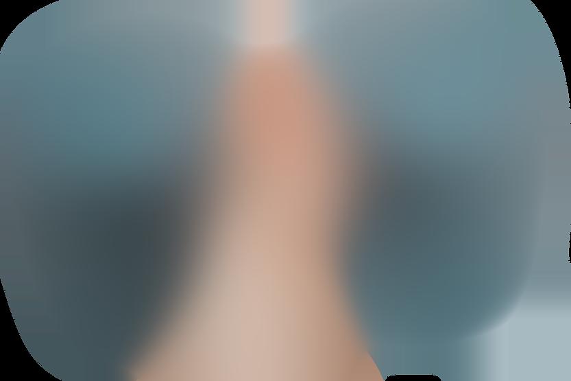 gubka hand shadow.png