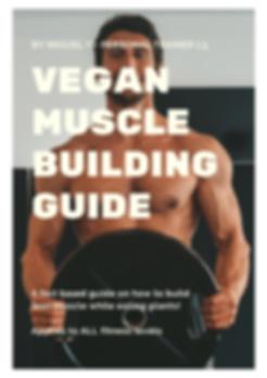VEGAN MUSCLE GUIDE PDF FINAL-01.png