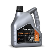 siloxate8505.png