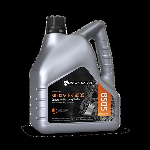 Siloxa-Tek® 8505 - 1 Gallon (Ready to Use)