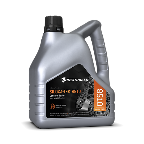 Siloxa-Tek® 8510 - 1 Gallon
