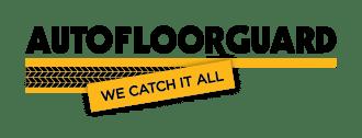 afg_logo.png